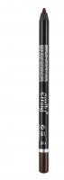 Emily - Waterproof Eye Pencil - Wodoodporna kredka do oczu - K-EWE - 105 - 105