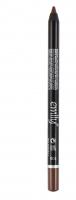 Emily - Waterproof Eye Pencil - Wodoodporna kredka do oczu - K-EWE - 106 - 106