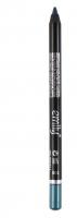 Emily - Waterproof Eye Pencil - Wodoodporna kredka do oczu - K-EWE - 109 - 109