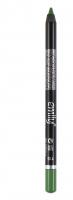 Emily - Waterproof Eye Pencil - Wodoodporna kredka do oczu - K-EWE - 115 - 115