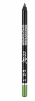Emily - Waterproof Eye Pencil - Wodoodporna kredka do oczu - K-EWE - 117 - 117