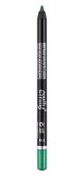 Emily - Waterproof Eye Pencil - Wodoodporna kredka do oczu - K-EWE - 119 - 119