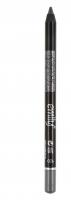 Emily - Waterproof Eye Pencil - Wodoodporna kredka do oczu - K-EWE - 120 - 120