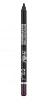 Emily - Waterproof Eye Pencil - Wodoodporna kredka do oczu - K-EWE - 112 - 112