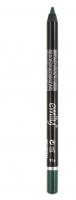Emily - Waterproof Eye Pencil - Wodoodporna kredka do oczu - K-EWE - 114 - 114