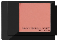 MAYBELLINE - FACESTUDIO BLUSH - Róż do policzków