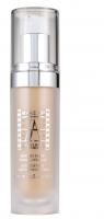 Make-Up Atelier Paris - Haute Definition ANTI-A GING - Podkład nawilżający przeciw oznakom starzenia - AFL 2Y - AFL 2Y