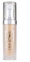 Make-Up Atelier Paris - Haute Definition ANTI-A GING - Podkład nawilżający przeciw oznakom starzenia - AFL 2NB - AFL 2NB