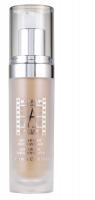 Make-Up Atelier Paris - Haute Definition ANTI-A GING - Podkład nawilżający przeciw oznakom starzenia - AFL 3Y - AFL 3Y