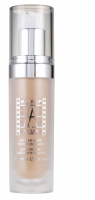 Make-Up Atelier Paris - Haute Definition ANTI-A GING - Moisturizing Anti Aging Facial - AFL 3Y - AFL 3Y