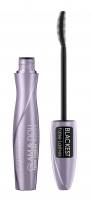 CATRICE - GLAM & DOLL False Lashes Mascara - Pogrubiający tusz do rzęs - 756227