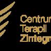 Centrum Terapii Zintegrowanej