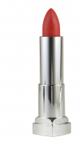 MAYBELLINE - COLOR SENSATIONAL - The Mattes - Matowa pomadka do ust - 955 - CRAVING CORAL - 955 - CRAVING CORAL