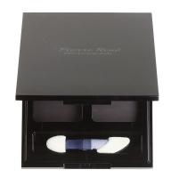 Pierre René - PALETTE [MATCH] SYSTEM - Magnetic eyeshadow palette (4)