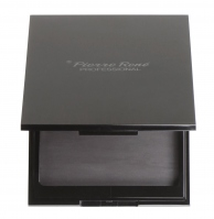 Pierre René - PALETTE [MATCH] UNIVERSAL SYSTEM - Magnetic eyeshadow palette (universal)