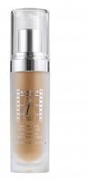 Make-Up Atelier Paris - Haute Definition ANTI-A GING - Podkład nawilżający przeciw oznakom starzenia - AFL 4Y - AFL 4Y