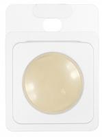 KRYOLAN - DERMACOLOR LIGHT FOUNDATION CREAM - Podkład dobrze kryjący do twarzy - ART. 70105