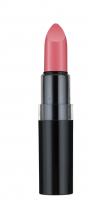 Golden Rose - VISION LIPSTICK - Pomadka do ust - R-GVL - 130 - 130