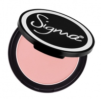 Sigma - AURA POWDER - Blush
