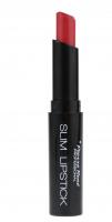 Pierre René - SLIM LIPSTICK RICH - Color lip balm - 34 VELVET