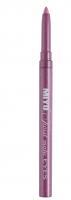 MIYO - Twist matic EYES - Creamy eyeliner super soft - LONGLASTING - Automatyczna kredka do oczu - 03 SPARKLING PINK - 03 SPARKLING PINK