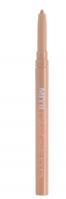 MIYO - Twist matic EYES - Creamy eyeliner super soft - LONGLASTING - Automatyczna kredka do oczu - 05 NUDE - 05 NUDE