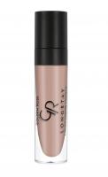 Golden Rose - LONGSTAY - Liquid Matte Lipstick - Matowa pomadka do ust w płynie - R-MLL - 10 - 10