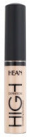 HEAN - HIGH Definition - MODELLING ILLUMINATOR - Face and Eye Concealer