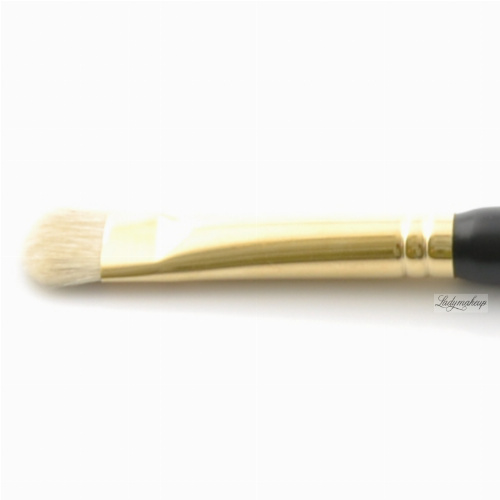 Maestro - GOLD COLLECTION - SHADOW - M