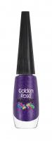 Golden Rose - NAIL ART - Nail Polish - O-GNA - 111 - 111