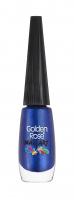 Golden Rose - NAIL ART - Lakier do zdobienia paznokci - O-GNA - 131 - 131