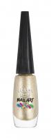 Golden Rose - NAIL ART - Lakier do zdobienia paznokci - O-GNA - 138 - 138