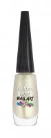 Golden Rose - NAIL ART - Lakier do zdobienia paznokci - O-GNA - 141 - 141