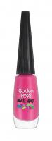 Golden Rose - NAIL ART - Lakier do zdobienia paznokci - O-GNA - 143 - 143