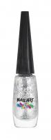 Golden Rose - NAIL ART - Lakier do zdobienia paznokci - O-GNA - 144 - 144