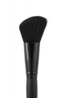ELF - Studio - Angled Blush Brush - Pędzel do różu - 84022