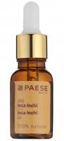 PAESE - INCA INCHI OIL