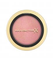 Max Factor - CREME PUFF BLUSH - 05 - LOVELY PINK