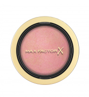 Max Factor - CREME PUFF BLUSH - Róż do policzków - 05 - LOVELY PINK - 05 - LOVELY PINK