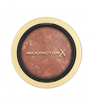 Max Factor - CREME PUFF BLUSH - Róż do policzków - 25 - ALLURING ROSE - 25 - ALLURING ROSE