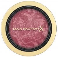 Max Factor - CREME PUFF BLUSH - Róż do policzków