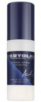 KRYOLAN - Fixer Spray Atomizer - Utrwalacz do makijażu w atomizerze - ART. 2292