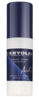 KRYOLAN - Fixer Spray Atomizer - ART. 2292