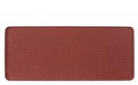 Pierre René - Palette Match System - Blush for magnetic palettes - 14 PLUM VERBENA - 14 PLUM VERBENA