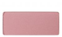 Pierre René - Palette Match System - Blush for magnetic palettes - 01 SOFT ROUGE - 01 SOFT ROUGE