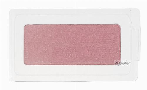 Pierre René - Palette Match System - Blush for magnetic palettes