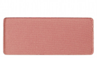 Pierre René - Palette Match System - Blush for magnetic palettes - 02 PINK FOG - 02 PINK FOG
