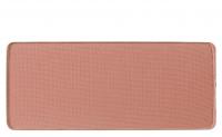 Pierre René - Palette Match System - Blush for magnetic palettes - 03 PERFECT PEACH - 03 PERFECT PEACH