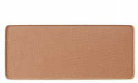 Pierre René - Palette Match System - Blush for magnetic palettes - 04 BEIGE GLOW