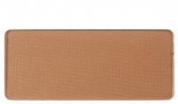 Pierre René - Palette Match System - Blush for magnetic palettes - 05 SHINY BROWN - 05 SHINY BROWN